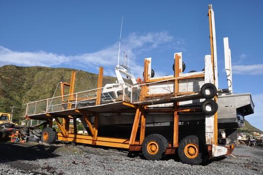 seriousboattrailer.jpg