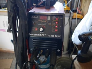 TIG200ACDC